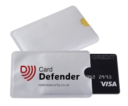 Card Defender Image
